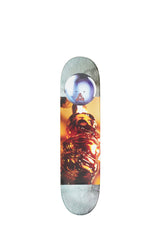 "Palace Spheres Rory Pro 8,1"" - Palace Skateboards - Aimé Moss Skateboarding Shop"