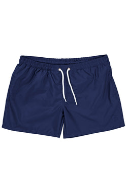 Polar Beach Shorts Navy