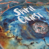 DVD Spirit Quest skate video - Aimé Moss Skateshop - Aimé Moss Skateboarding Shop