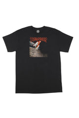 Thrasher China Banks Tee
