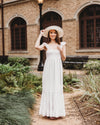 free people boho maxi dress