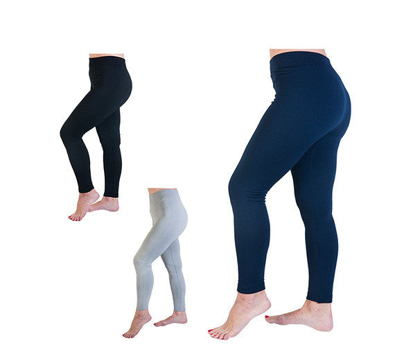 Women - Leggings