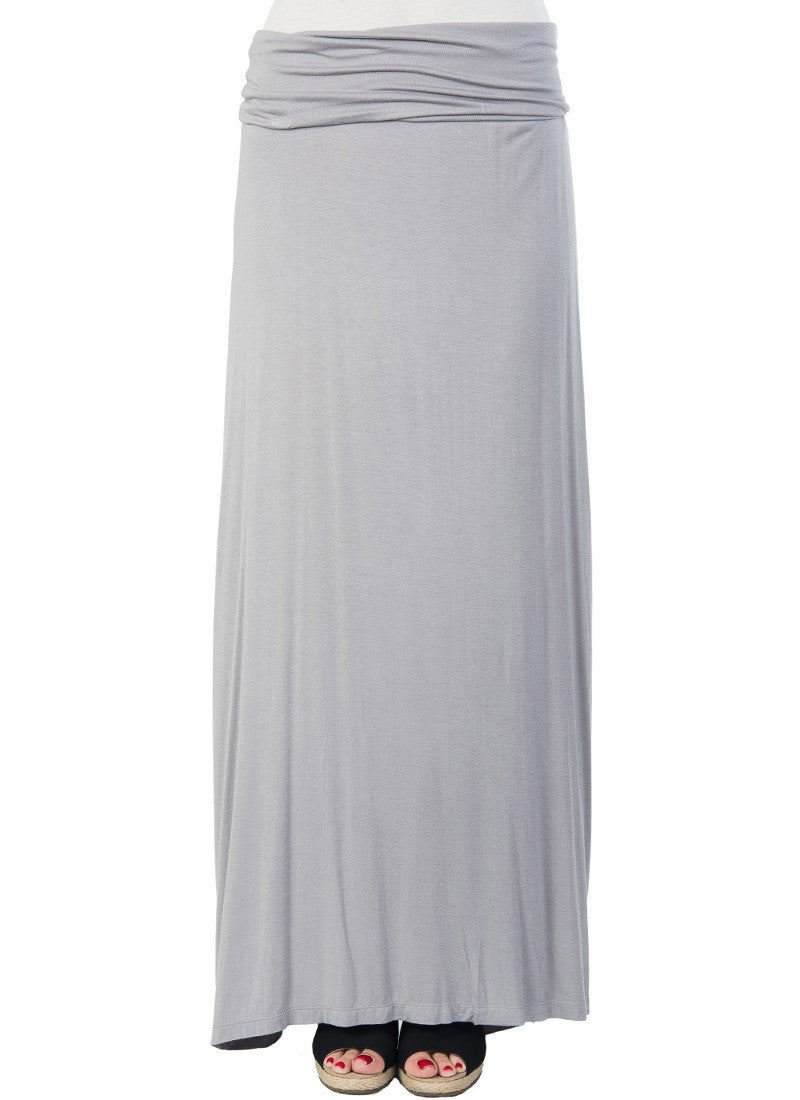 2-in-1 Maxi Dress 3-Pack