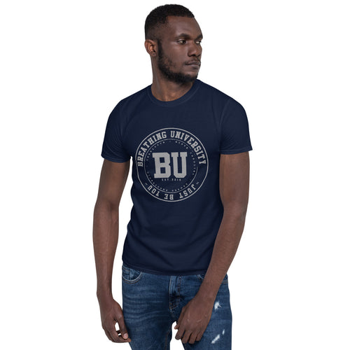 Breathing University T-Shirt