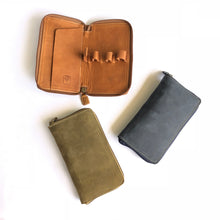 3-Pen Case XL (Seconds)