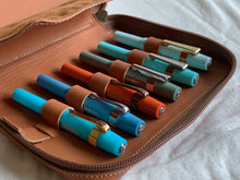 Pocket Pen 12-Pen Case