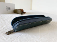 Single Pen Case (Seconds)