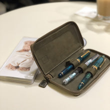 3-Pen Case (Seconds)