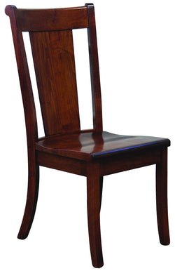 Cape May Dining Chair - Harvest Home Interiors