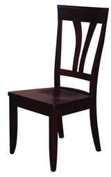 Glenwood Dining Chair - Harvest Home Interiors