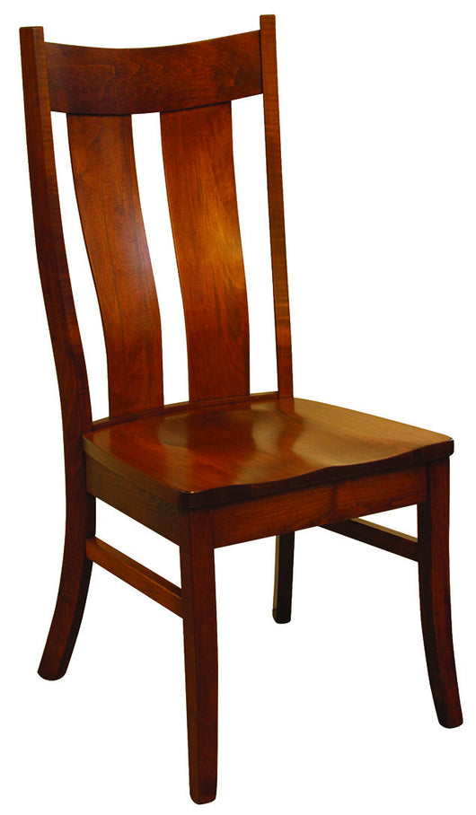Kirtland Dining Chair - Harvest Home Interiors