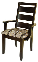 Lakeland Dining Chair - Harvest Home Interiors