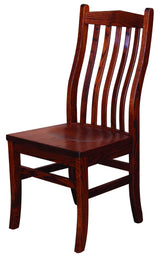 Lincoln Dining Chair - Harvest Home Interiors
