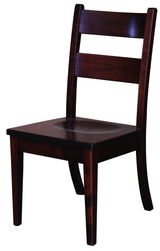 London Dining Chair - Harvest Home Interiors