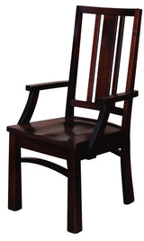 Madison Dining Chair - Harvest Home Interiors