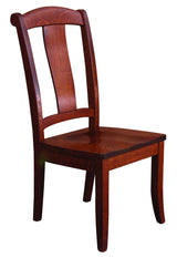 Master Dining Chair - Harvest Home Interiors