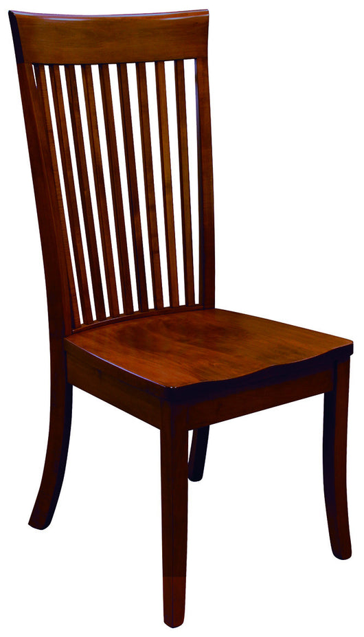 OW Shaker Dining Chair   Harvest Home Interiors