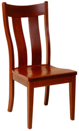 Richfield Dining Chair - Harvest Home Interiors