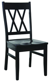 Townsend Dining Chair - Harvest Home Interiors