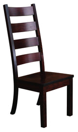 Western 46 Dining Chair - Harvest Home Interiors