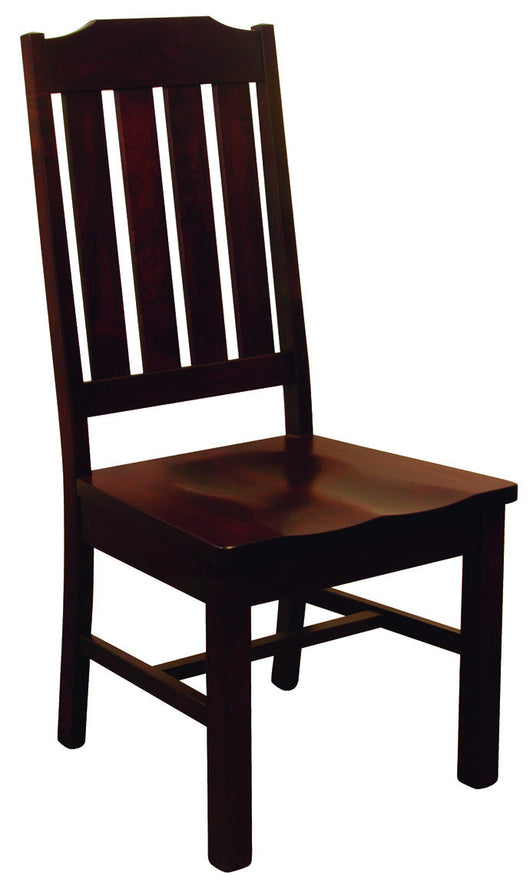 Wilson Dining Chair - Harvest Home Interiors