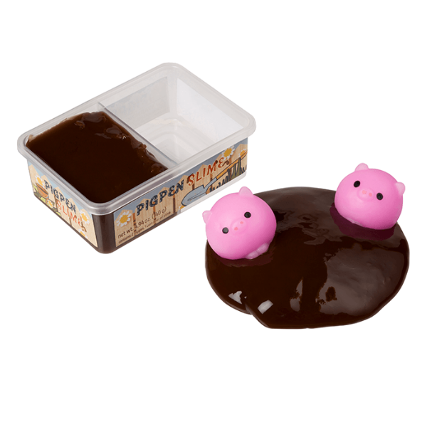 Pig Pen Putty  Toy Smith My Sensory Tools