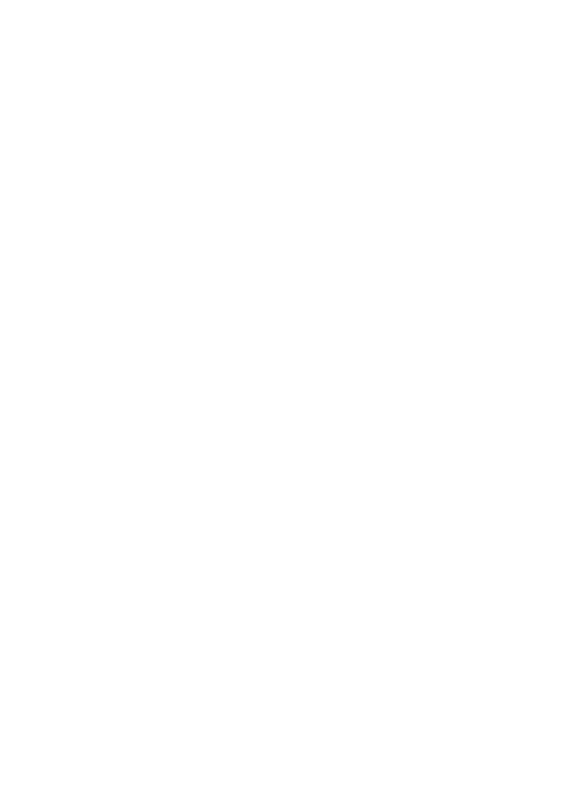 Taking care of your flow takes care of their flow