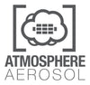 Atmosphere Aerosol New Zealand