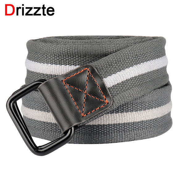 Drizzte Belts for Men