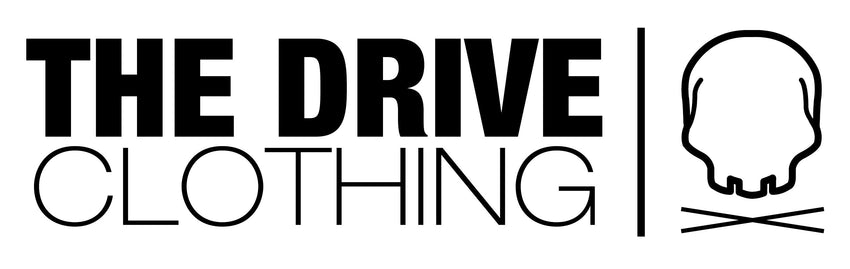 The Drive Clothing