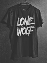 Load image into Gallery viewer, 51- Lone Wolf Tee