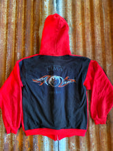 Load image into Gallery viewer, Harley Hoodie- M74 MEDIUM