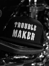 Load image into Gallery viewer, 560 - Trouble Hat