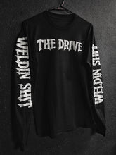 Load image into Gallery viewer, 293  - Weldin Long Sleeve