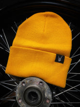 Load image into Gallery viewer, 594 - Rocker Beanie