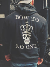 Load image into Gallery viewer, 127- Bow Down Hoodie