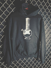 Load image into Gallery viewer, 73 - Bong Hoodie