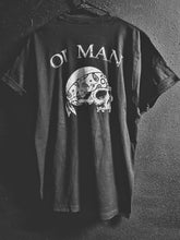 Load image into Gallery viewer, 198 - Ol Man Tee