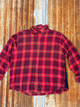 Load image into Gallery viewer, Rockville Flannel- M2 EXTRA LARGE