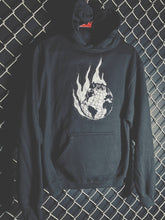 Load image into Gallery viewer, 56 - Promised Hoodie