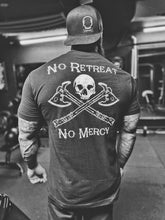 Load image into Gallery viewer, 59- No Mercy Tee