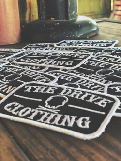TDC Patch