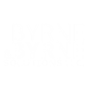 BYRNE AND BYRNE SOLUTIONS