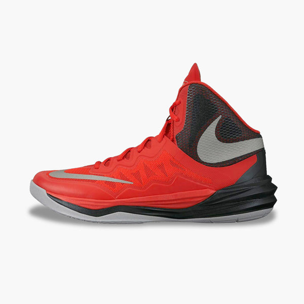 the latest b2963 2d6f1 Nike Men's Prime Hype DF II Basketball Shoes