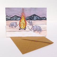 Greeting Card set - Mix and match any Greeting Cards