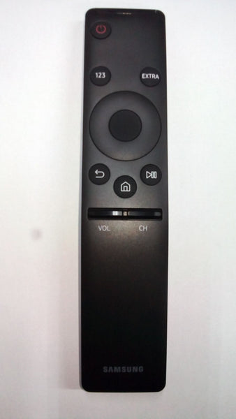 NEW OEM Samsung BN59-01260A BN59-01260A TV Remote Control