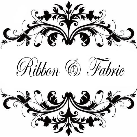 Ribbon & Fabric