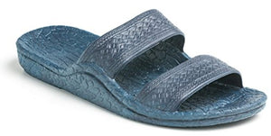 Pali Hawaii Unisex Adult Classic Jesus Sandals- AlohaShoes.com