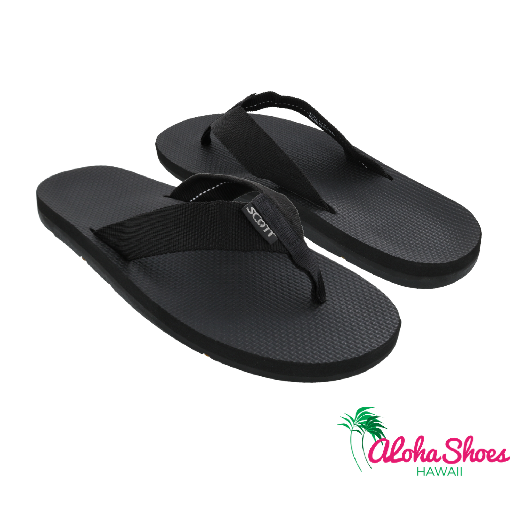 662d3a3929031 Scott Makaha Beach Sandals March Sale