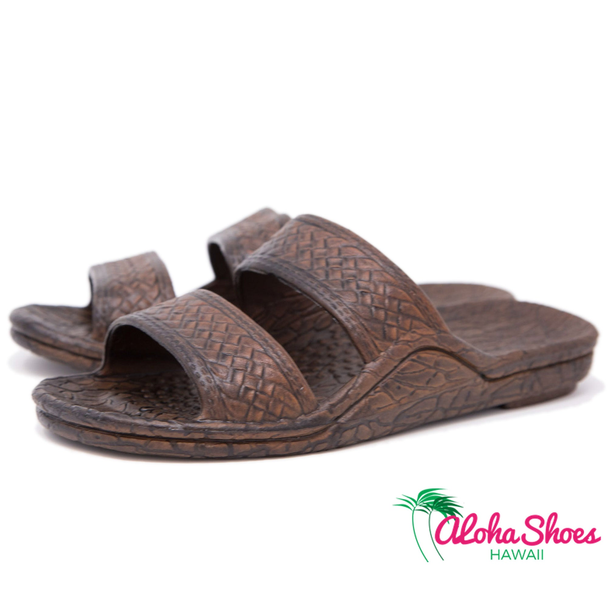 Aloha Shoes Jesus Sandals From Hawaii